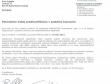 Microsoft Word - ID163581_Certifikat_2011-11-24