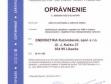 scan-tuv-opas_1