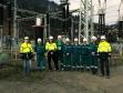 2012-11-16-energetika-1