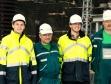 2012-11-16-energetika-10