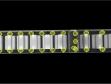 oprava-osvetlenia-pod-kapotou-pm16-kota-600-hlavn-osvetlenie-3